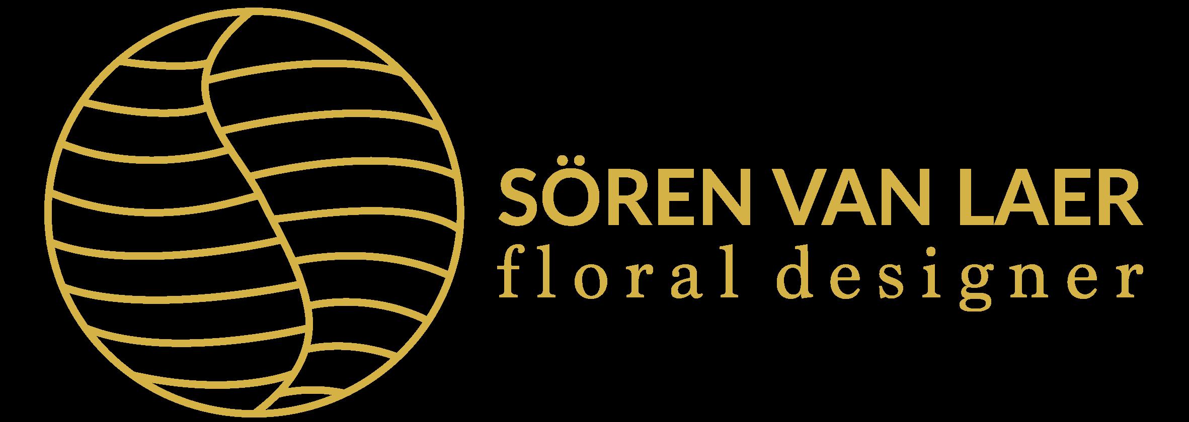 Sören Van Laer